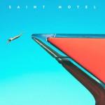 Saint Motel – Cold Cold Man: testo, traduzione e video ufficiale
