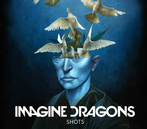 shots-single-cover-imagine-dragons