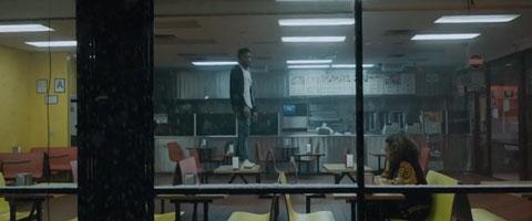 sober-videoclip-Childish-Gambino