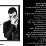 Luca J – Su e giù: testo e lyric video