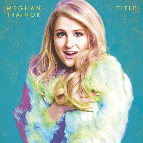 title-cd-cover-meghan-trainor
