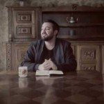 Fritz Kalkbrenner – Void: testo, traduzione e video (Spada Radio Edit & Remix)