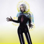 Björk – StoneMilker: testo, traduzione e audio