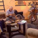 2CELLOS – Wake Me Up: video ufficiale