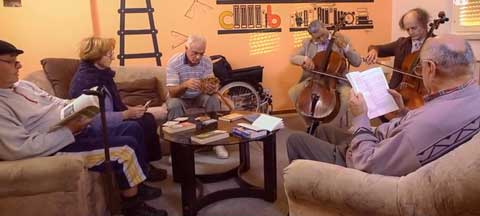 wake-me-up-video-2cellos