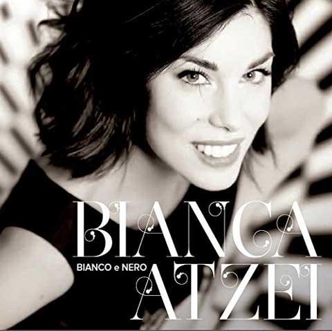 Bianco-e-Nero-cd-cover-atzei