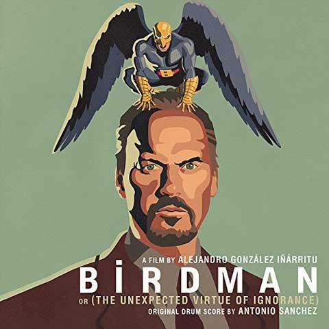 Birdman-or-original-drum-score-by-antonio-sanchez-soundtrack