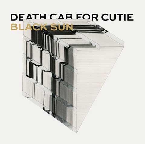 Death-Cab-For-Cutie-Black-Sun-cover