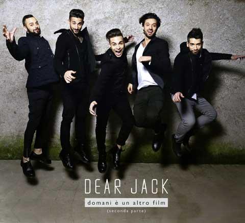 Domani-e-Un-Altro-Film-Seconda-Parte-cd-cover-dear-jack