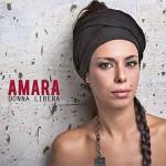 Amara – Giorni: testo e video (nuovo singolo)