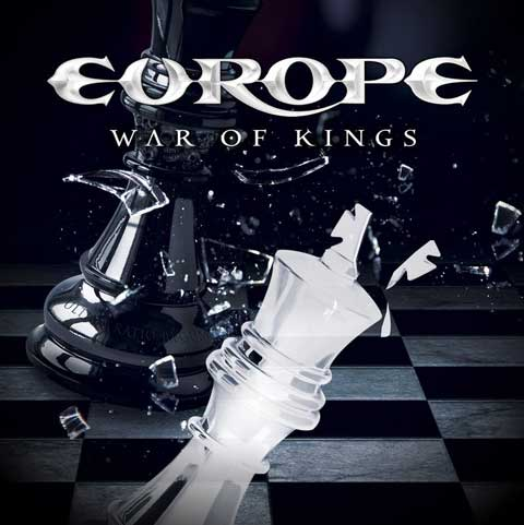Europe_War_of_kings-single_cover
