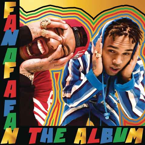 Fan-Of-A-Fan-The-Album-cd-cover-tyga-chris-brown