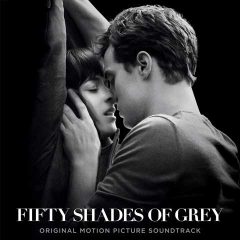 Fifty-Shades-Of-Grey-original-motion-picture-soundtrack-cover