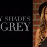 Beyoncé, Crazy in love: testo, traduzione e video ufficiale (versione 50 Sfumature di grigio)