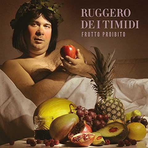 Frutto-Proibito-cd-cover-ruggero-de-i-timidi