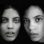 Ibeyi primo disco delle sorelle gemelle Lisa-Kaindé e Naomi Diaz: tracce e copertina