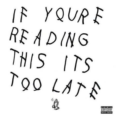 If-Youre-Reading-This-It-s-Too-Late-cd-cover-drake