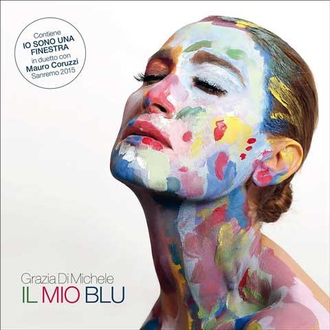 Il-Mio-Blu-cd-cover-grazia-di-michele