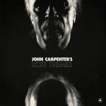 Lost Themes primo disco di brani inediti di John Carpenter: cover, tracce e audio