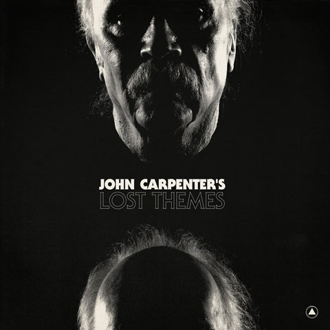 LOST-THEMES-CD-COVER-CARPENTERS