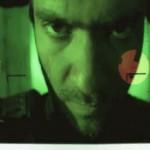 Kaizen & En?Gma, La Testa che Fa… testo e video ufficiale