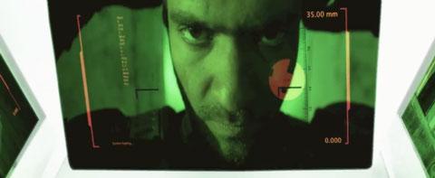 La-Testa-che-Fa-videoclip-kaizen-enigma