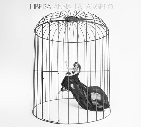 Libera-cd-cover-anna-tatangelo