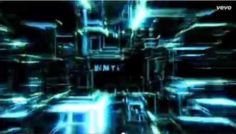 Million-Miles-An-Hour-lyric-video-nickelback