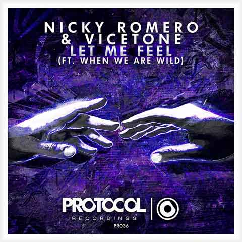Nicky-Romero-Vicetone-Let-Me-Feel