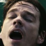 Nate Ruess, Nothing Without Love: testo, traduzione e video ufficiale