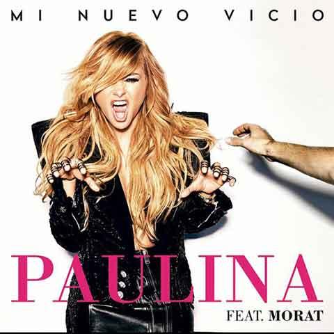 Paulina-Rubio-Mi-Nuevo-Vicio-cover
