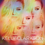 Kelly Clarkson – Take You High: testo, traduzione e audio ufficiale