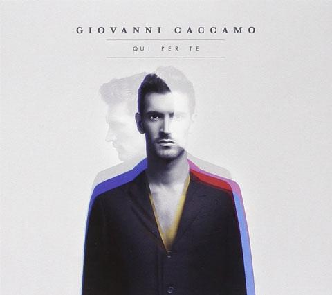 Qui-Per-Te-cd-cover-caccamo