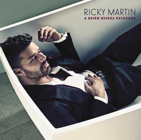 Quien-Quiera-Escuchar-cd-cover-ricky-martin