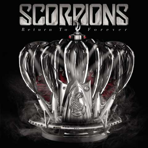 Return-To-Forever-cd-cover-scorpions
