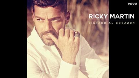 Ricky-Martin-Disparo-al-Corazon