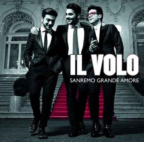 Sanremo-Grande-Amore-cd-cover-ilvolo