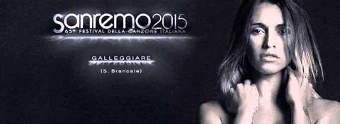 Serena-Brancale-galleggiare-sanremo-giovani-2015