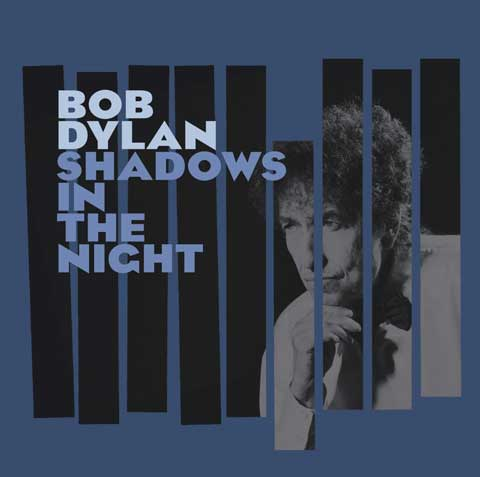 Shadows-In-The-Night-cd-cover-bob-dylan
