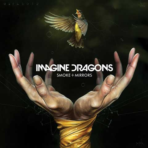 Smoke-and-Mirrors-cd-cover-imagine-dragons