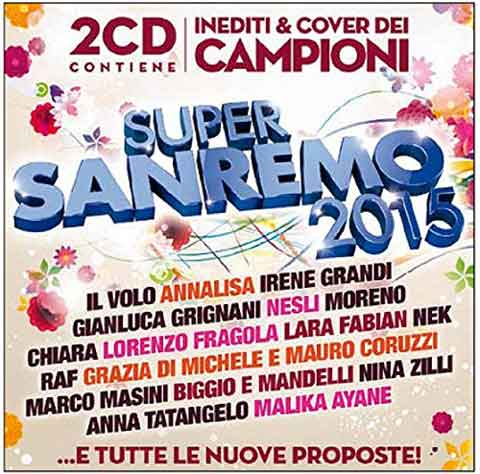 Super-Sanremo-2015-cd-cover