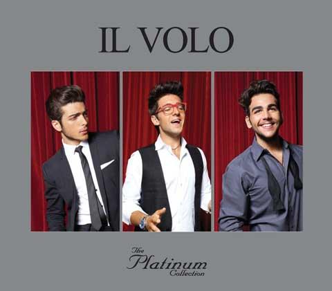 The-Platinum-Collection-cd-cover-il-volo