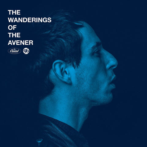 The-Wanderings-of-the-Avener-cd-cover