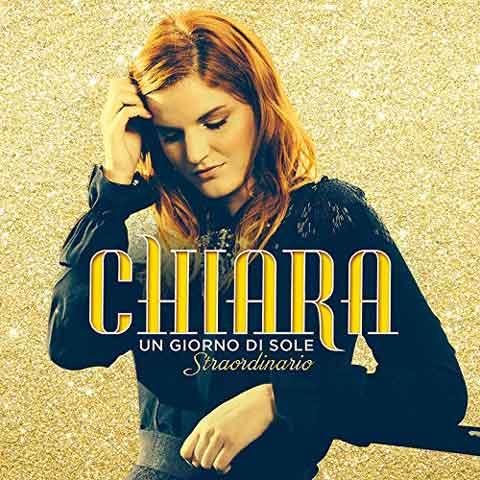 Un-Giorno-Di-Sole-Straordinario-cd-cover-chiara
