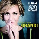 Irene Grandi – A memoria: testo + video ufficiale (nuovo singolo)