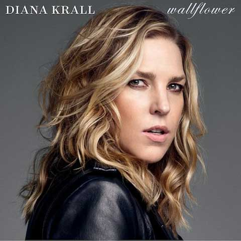 Wallflower-cd-cover-diana-krall