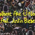Skrillex & Diplo, Where Are You Now: testo, traduzione e video ufficiale (ft. Justin Bieber)