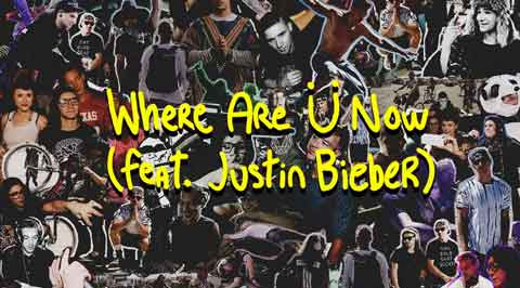 Where-Are-You-Now-audio-jack-u