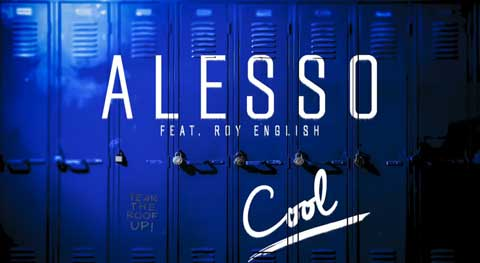 alesso-feat-roy-english-cool-cover