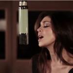 Maria Belén – Amarti è folle: testo e video ufficiale (colonna sonora Non c'è 2 senza te)